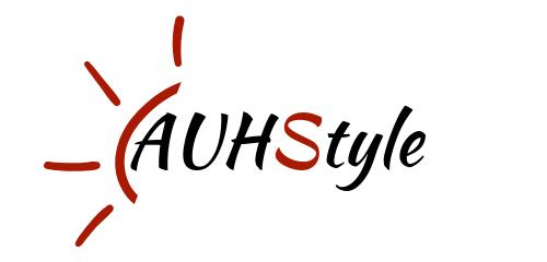 AUHStyle