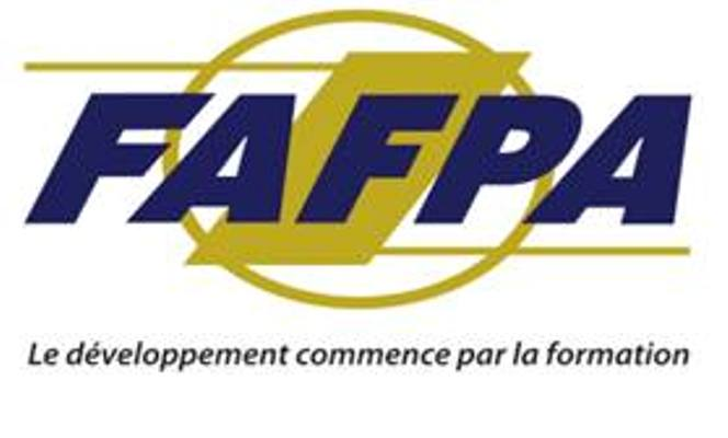Malversation au FAFPA : le comptable écope de 7 ans de prison ferme et le DG relaxé