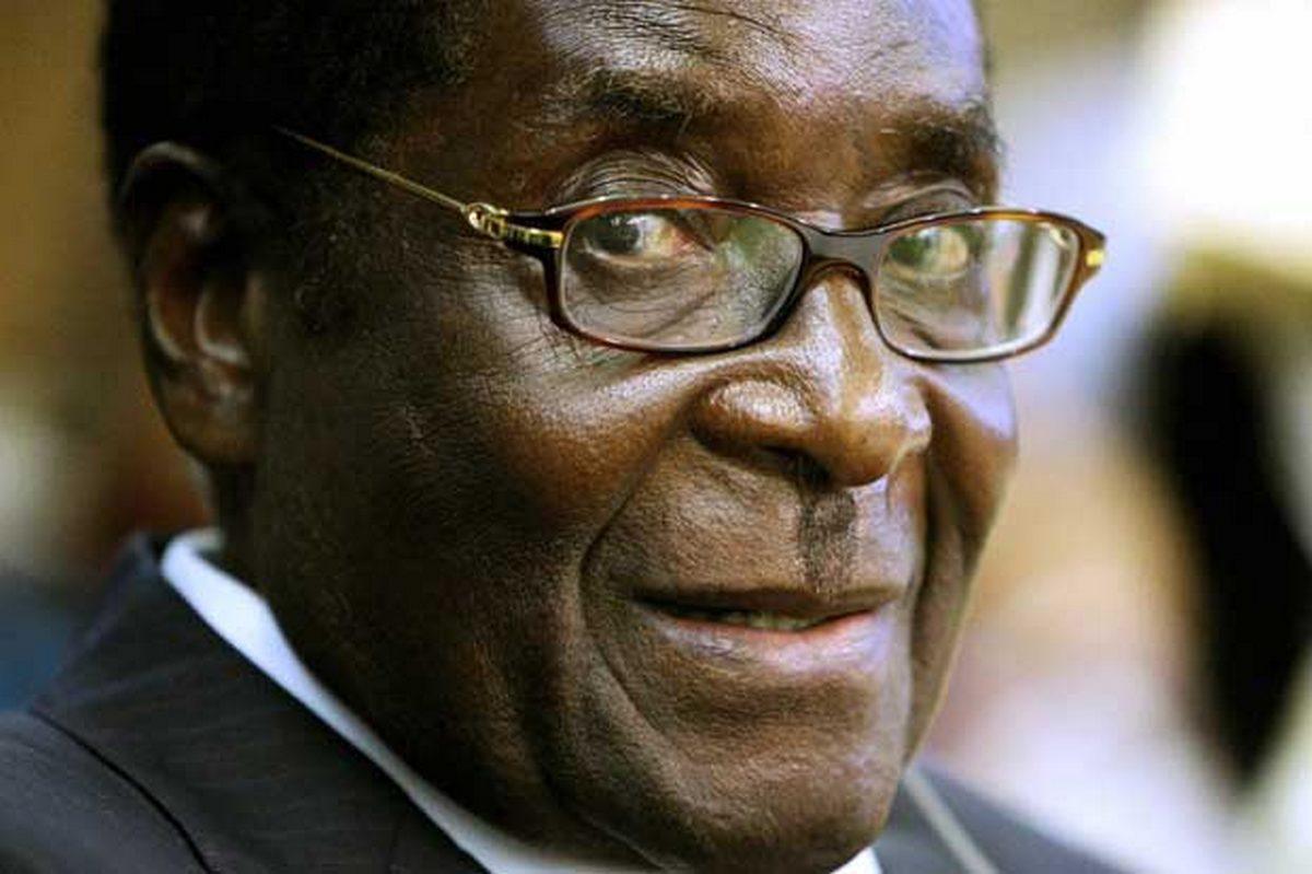 Obsèques de Robert Mugabe: Papy Bob, not forever!