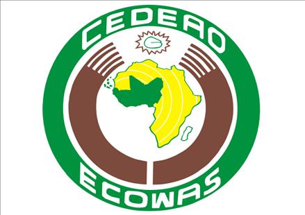 Crise en Guinée-Bissau: La CEDEAO se dit profondément préoccupée
