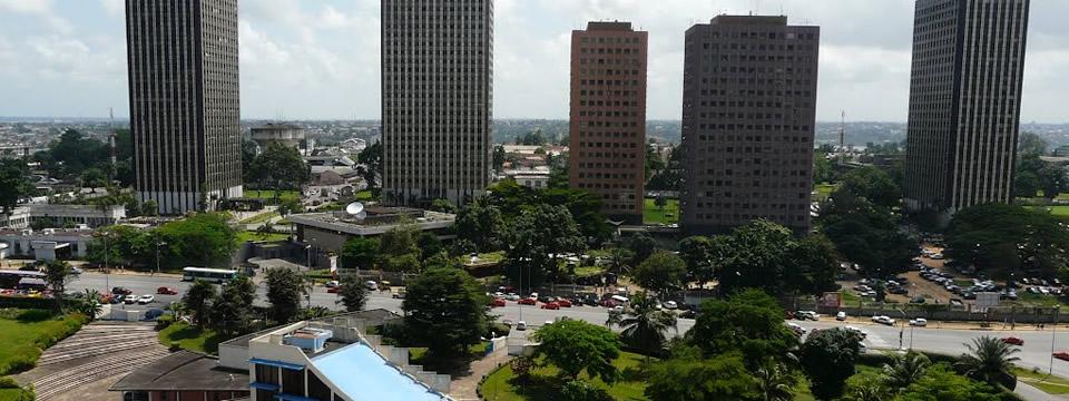 Lutte contre le terrorisme : bientôt un centre de formation à Abidjan