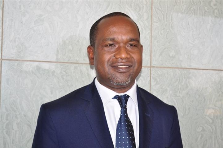 Diplomatie : l'ambassade de la Chine continentale à Ouagadougou, ouverte entre le 11 et 13 juillet 2018