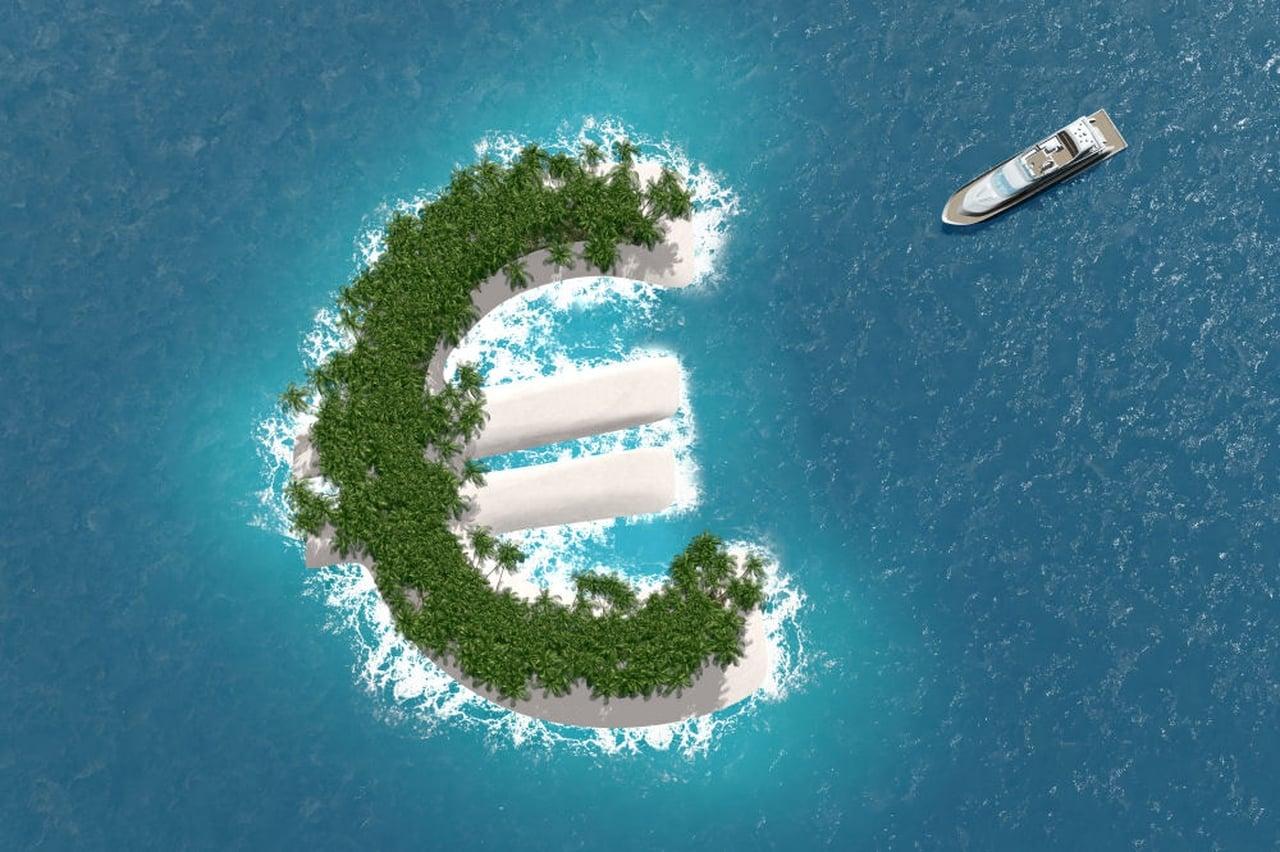 Liste noire des paradis fiscaux de l'UE: La Tunisie et la Namibie sont les deux pays africains indexés