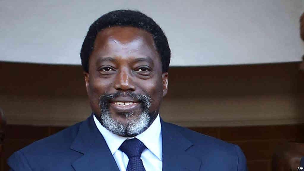 Alexis Thambwe élu président du sénat en RDC: Tshisekedi tient bon, mais Kabila demeure le maître