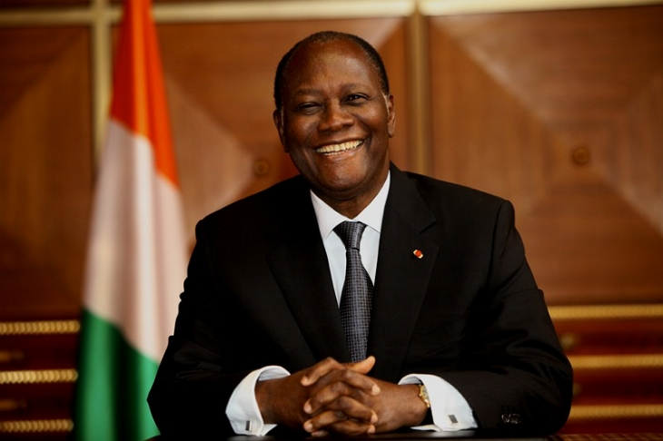 Côte d'Ivoire : le gouvernement appelle à la «réconciliation», après la libération de Gbagbo