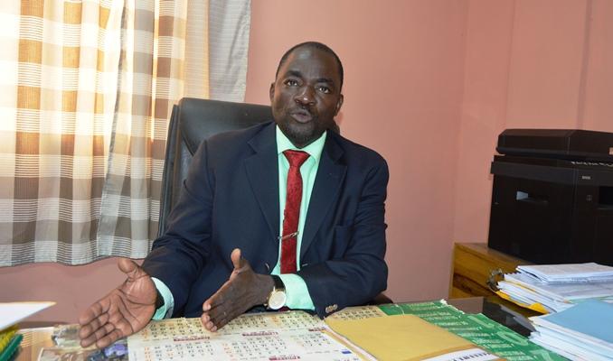 Réforme de la Fonction publique: La réponse de Bassolma Bazié à Roch Kaboré