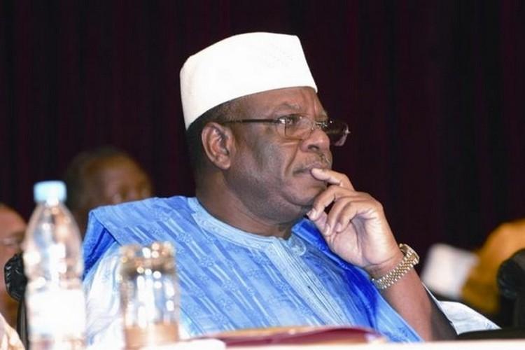 IBK accusé de gabegie sur des ressources de l'armée au Mali :  Première estocade du PARENA