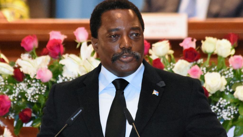 Kinshasa congédie l'ambassadeur de l'UE : Pour mieux tenir des élections truquées et tronquées