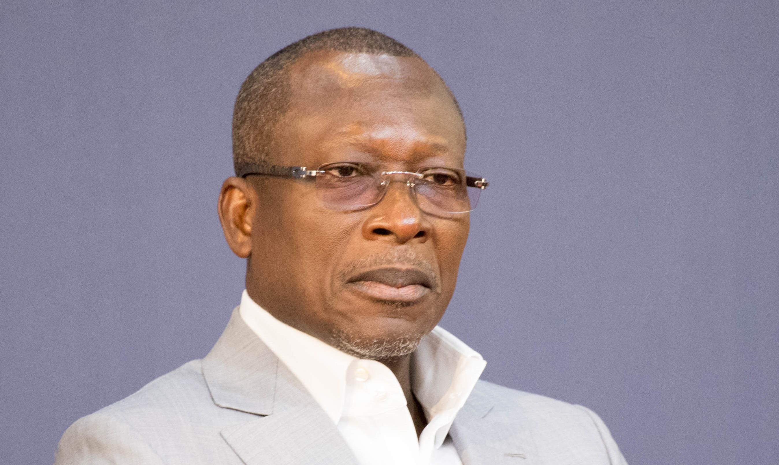 Nihilisme syndical en Afrique  : Après le Burkina, la contagion gagne le Bénin