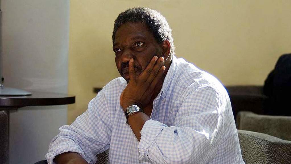 Cinquantenaire du FESPACO: Quel Burkinabè pour suivre les pas du «Maestro» ?