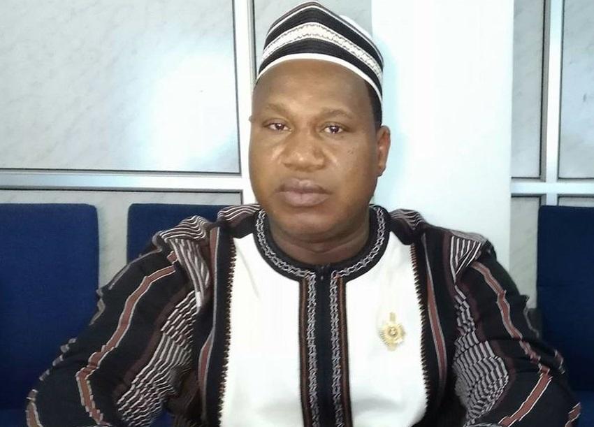 Cri du coeur du député Moussa ZERBO : Au secours, Bobo-Dioulasso se meurt!