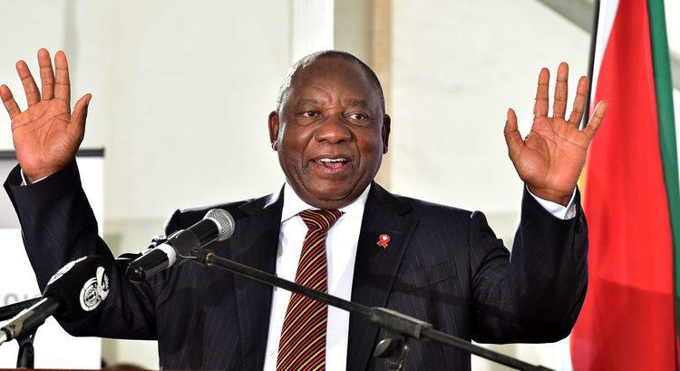 Afrique du Sud : Ramaphosa et l'héritage empoisonné de Zuma