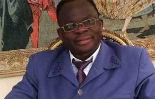 Le Droit et le Temps, la période de prévention pénale à l'épreuve de la culpabilité d'un accusé : Le cas spécifique du général Djibrill Bassolé et autres…
