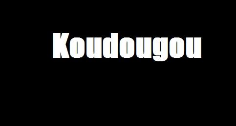 Koudougou: Cet héritage suspect qui met en cause un opérateur économique