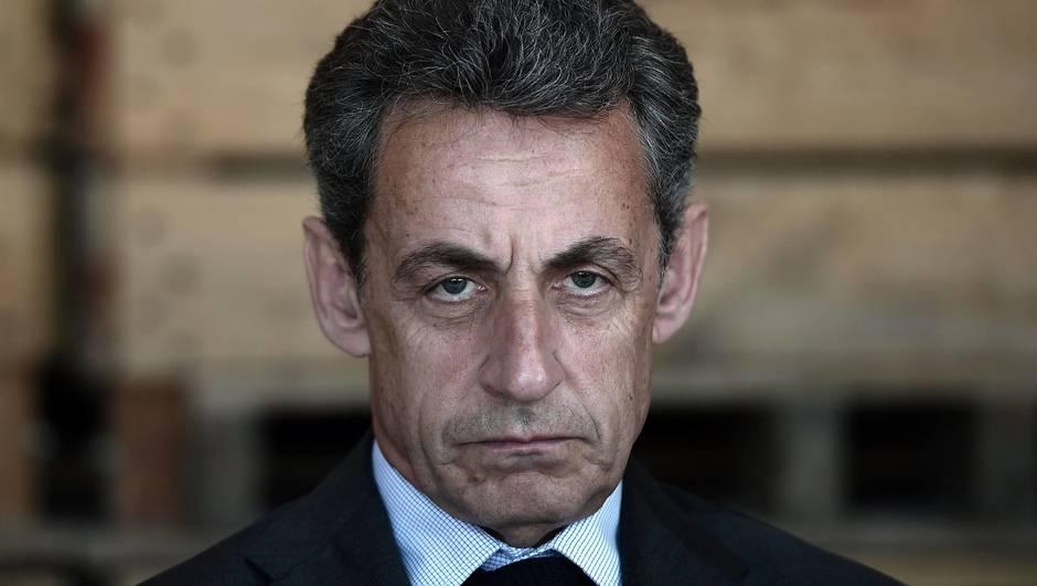 Sarkozy et le financement libyen : Le bistouri de Missouri va encore faire mal