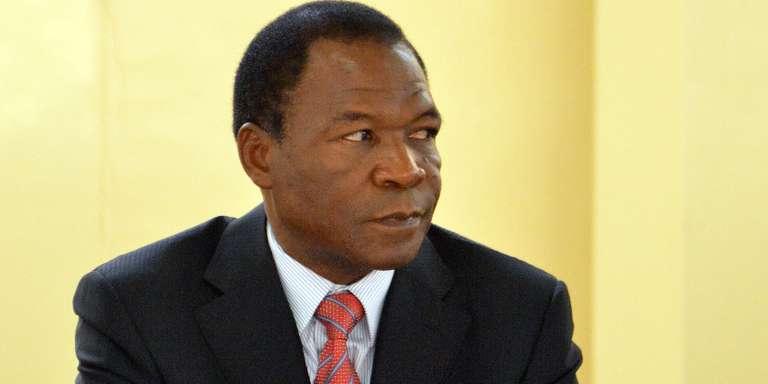 Affaire Norbert Zongo: le décret d'extradition de François Compaoré signé par le premier ministre français