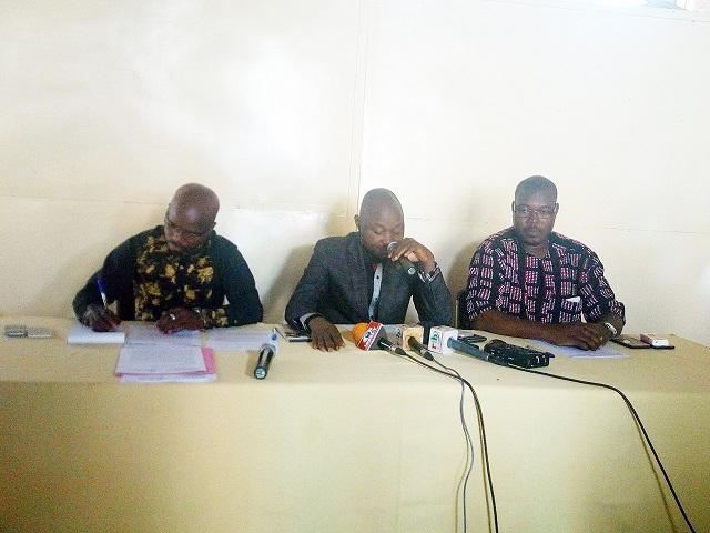 Nouveau décodeur HD de Canal + Burkina :  L'ABCE dit non au paiement contre échange