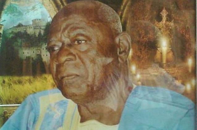 Page triste: Pierre-Claver Tassembédo sera inhumé aujourd'hui