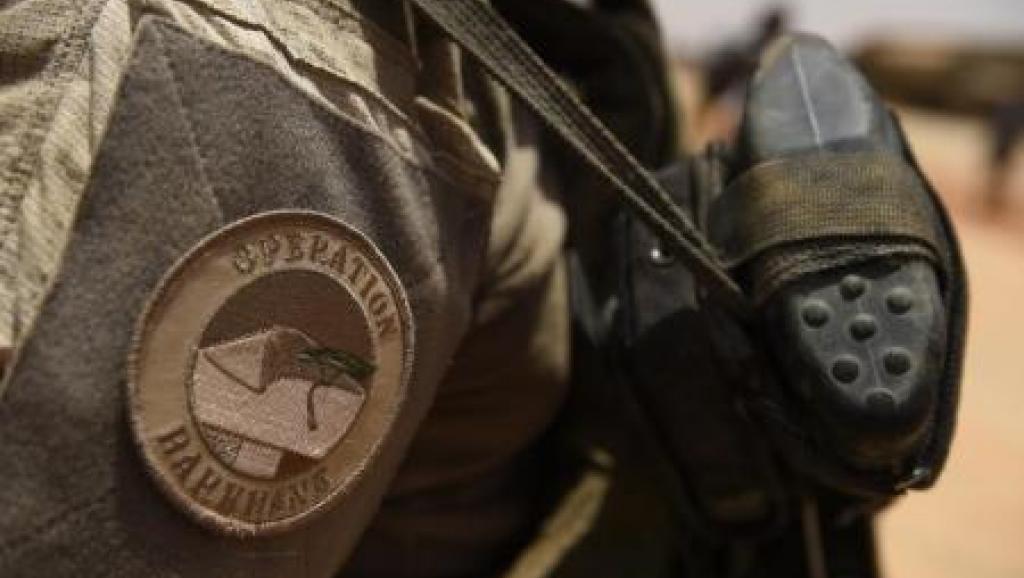 Mali: Barkhane fait plusieurs morts et arrestations dans une katiba