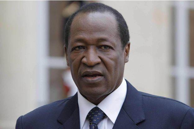 Lettre de Ouattara à Roch : Blaise veut vraiment regagner le bercail