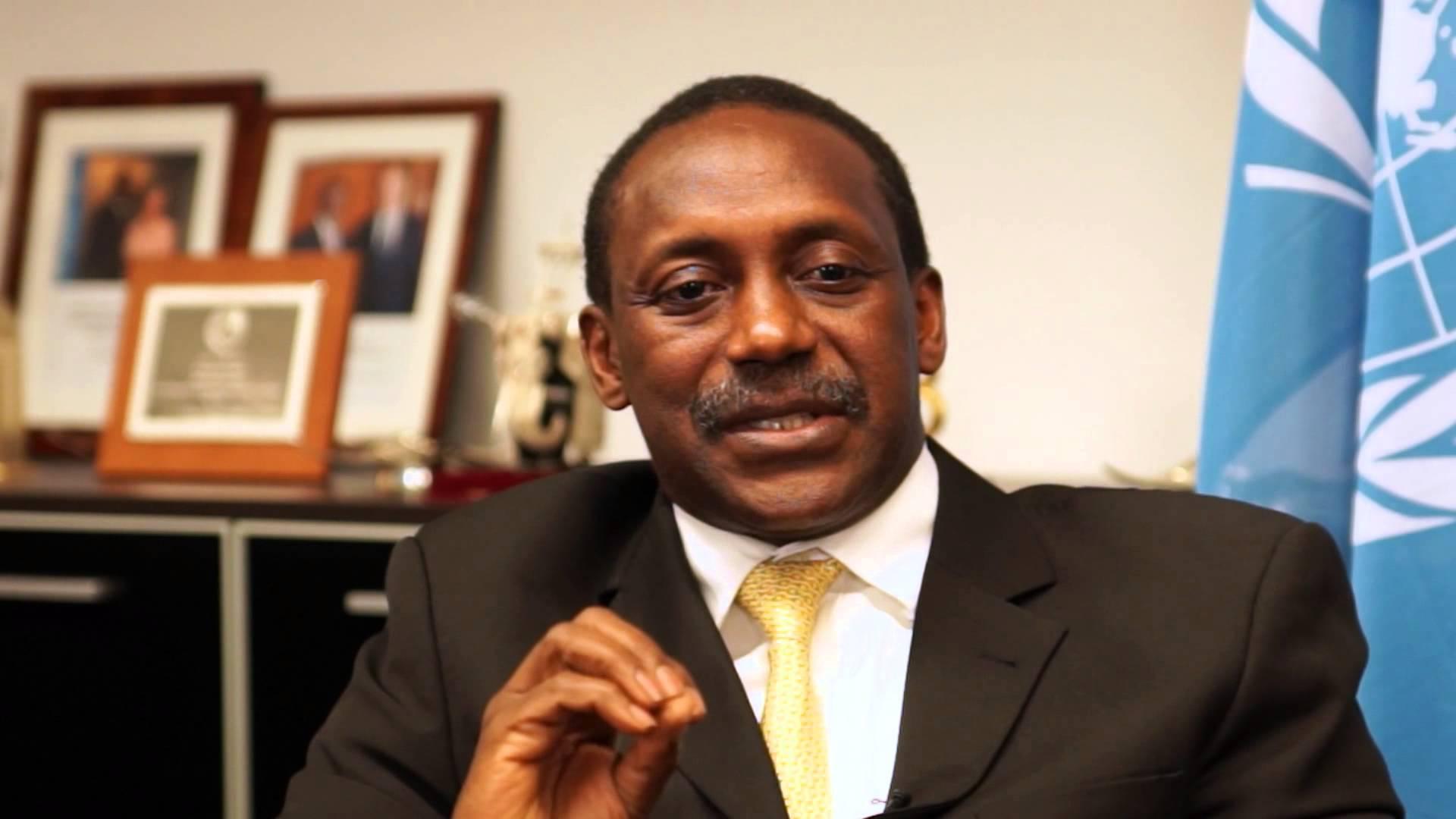 2nd tour élections en Sierra Leone : Kandeh Yimkella un dissident faiseur de Roi?