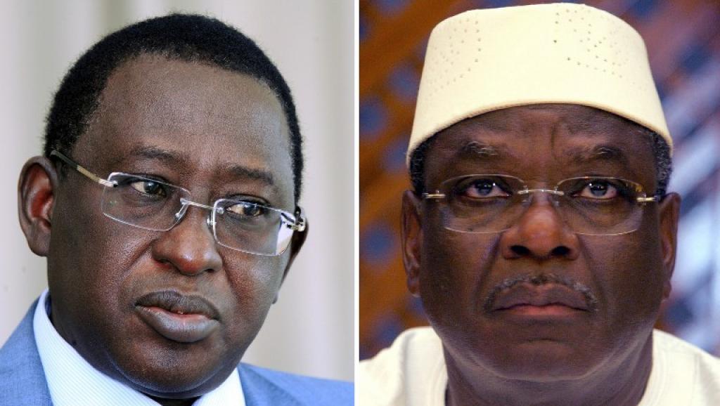 Soumaïla Cissé candidat au Mali : La dernière tentation de Koulouba