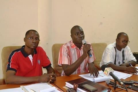 Protocole d'accord signé avec le gouvernement : La CNSE a fait le point de sa mise en œuvre