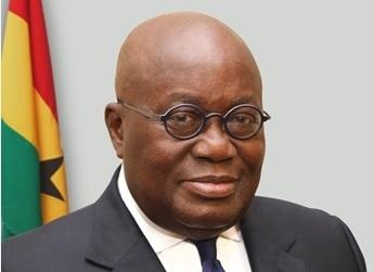 Boycott des législatives au Togo par l'opposition: Quadrature du cercle pour Alpha et Nana-Akufo