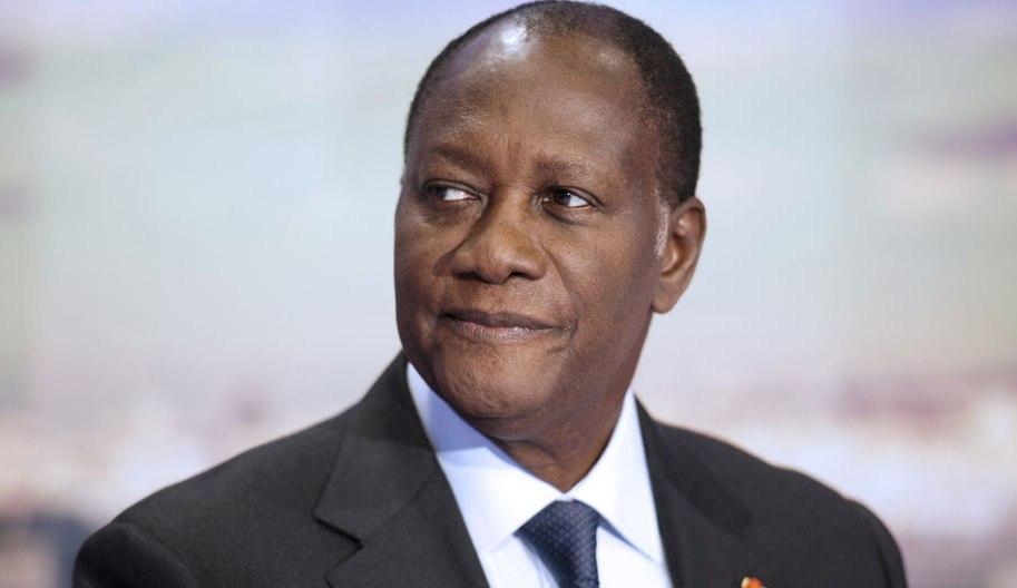 Convention du RHDP en Côte d'Ivoire: Ouattara, seul et dernier espoir du «parti unifié»