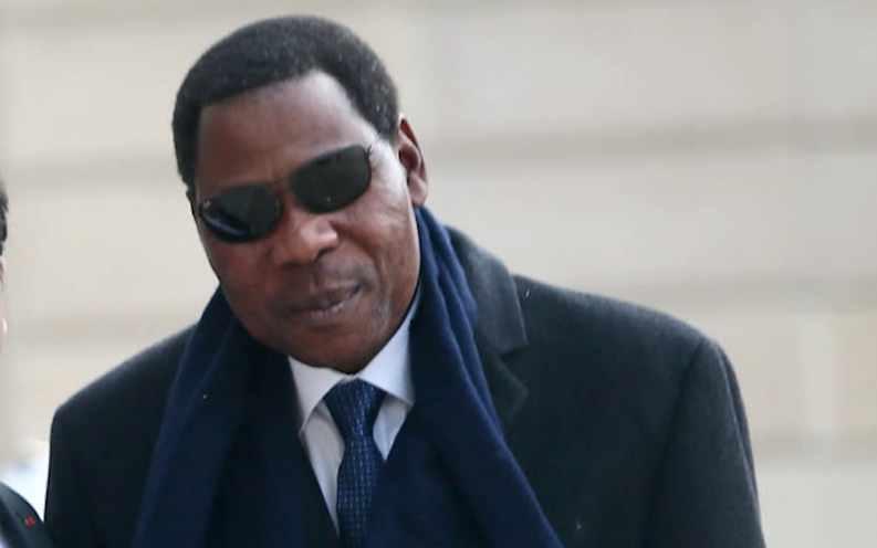 Putsch manqué au Burkina : l'ancien président béninois, Boni Yayi, veut être auditionné à Cotonou