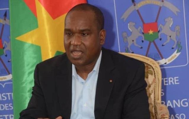 7e TAC entre Burkina Faso-Côte d'Ivoire: Ouverture aujourd'hui à Yamoussoukro