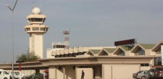 Sécuricom Airport-Burkina: Les employés donnent de la voix