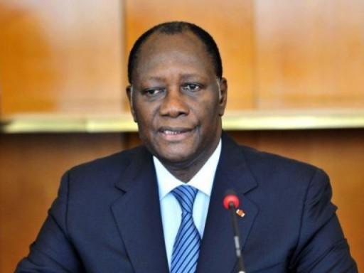 Côte d'Ivoire: Ouattara et son remaniement kamikaze