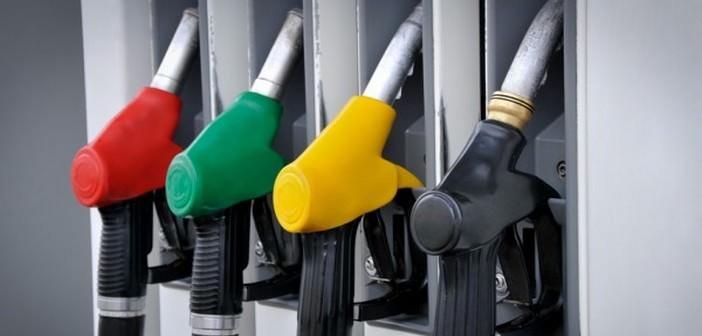 Transport: l'Afrique, terre d'accueil des carburants toxiques
