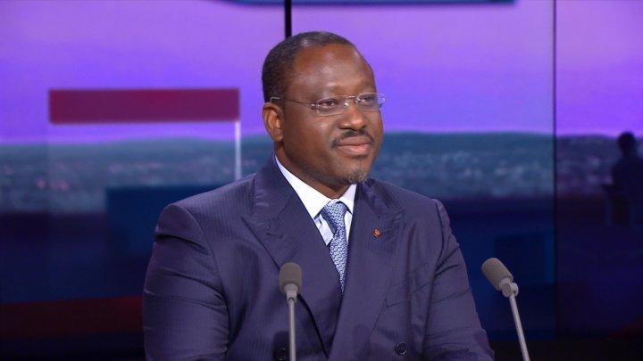 Démission de Guillaume Soro en Côte d'Ivoire: L'envol du phénix ou la chute de l'albatros ?