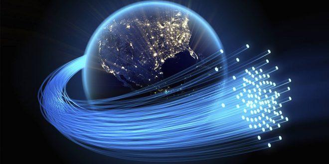 Télécommunications: inauguration du tronçon de fibre optique reliant Ouagadougou à la frontière ghanéenne