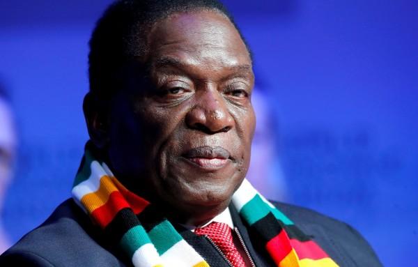 Présidentielle au Zimbabwe post-Mugabe: Les démons de 2008 clignent des yeux