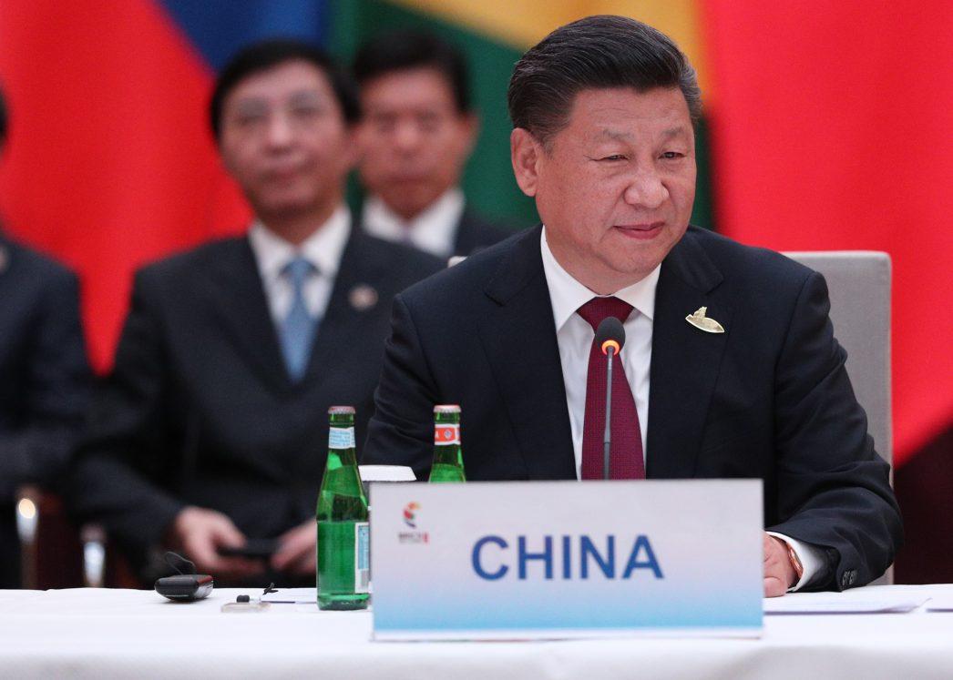 Coopération: le vice-Premier ministre chinois se rendra en France et au Burkina Faso