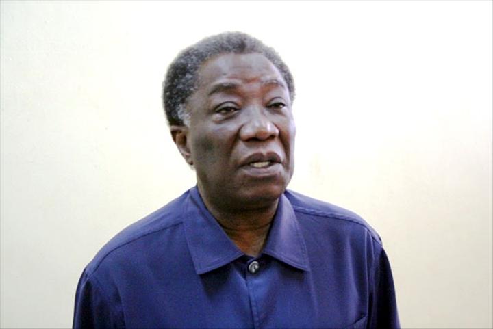 Procès putsch manqué: Beaucoup de questions autour des 50 millions venus de Côte d'Ivoire