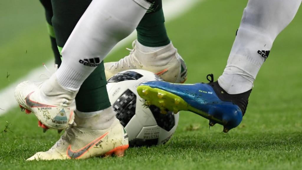 Condamnation de l'ancien président de la Fédération béninoise de football : Vers une purge africaine?