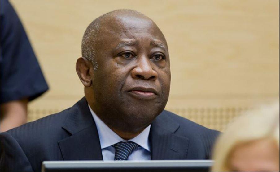 Demande de révision des conditions de libération de Gbagbo: Le fondateur du parti frontiste ivoirien veut sa présidentielle de 2020
