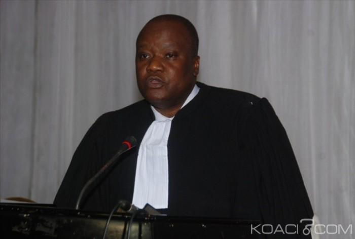 Procès putsch manqué : La confraternité entre avocats plombe les débats