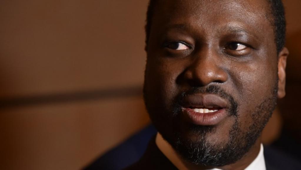 Le RACI et la présidentielle ivoirienne de 2020 :  Quand est-ce que Soro se jetera-t-il dans la lagune Ebrié?