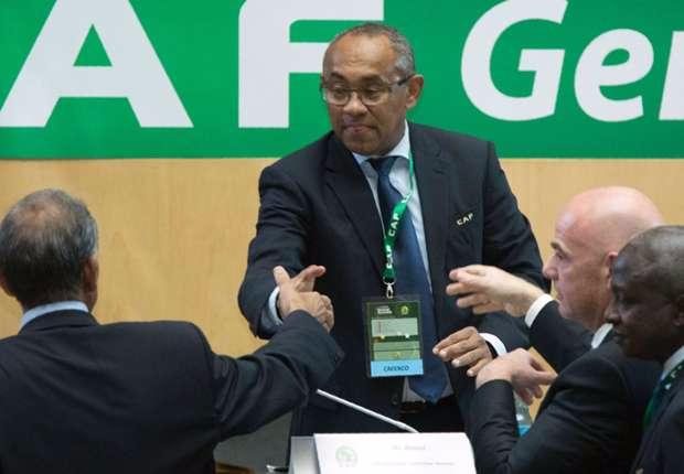 Organisation de la CAN 2019: Biya et le Cameroun piégés dans un hors-jeu!