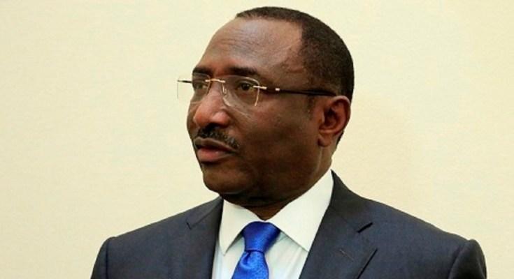Démission de Sidya Touré en Guinée : Déjà la ruée vers Sekoutoureya ?