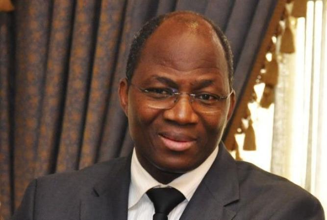 Ecoutes téléphoniques Bassolé-Soro: Zida accusé de manipulations