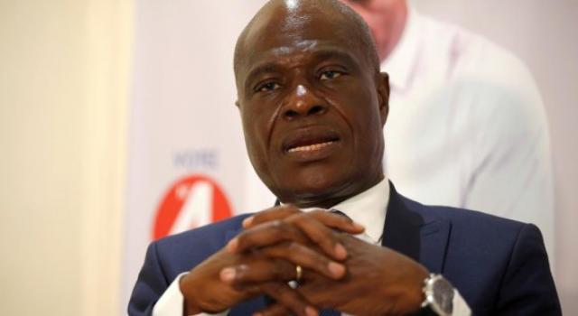 Ralliement de pro-Fayulu à Tshisékédi: Orpheline, la défaite lézarde-t-elle Lamuka en RDC?