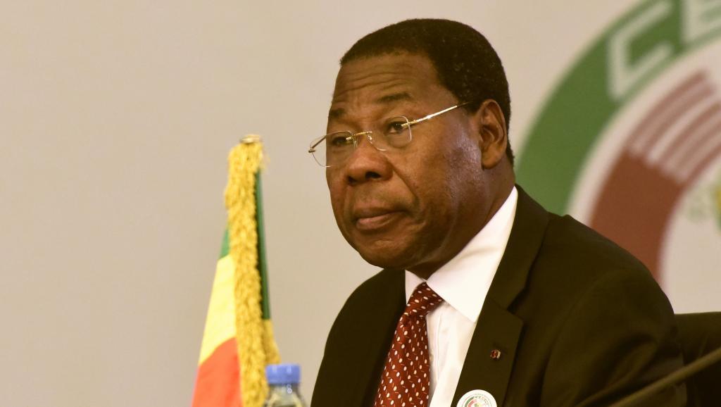 Retour de Boni Yayi au Bénin: Un baiser c'est fugace, les fondamentaux démocratiques sont sacrés !