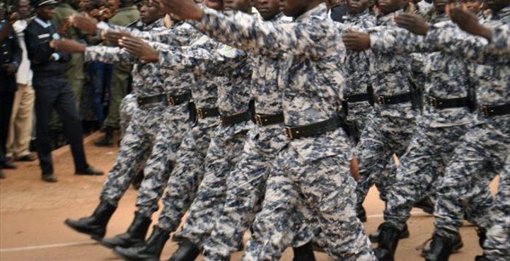 Révocation des 10 GSP: le Conseil d'Etat suspend l'application du décret