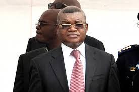 RD Congo – Izun Kakiak à l'ANR : Orwelien, kabiliste et … humaniste ?